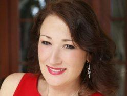 FPO 004: Interview with Kathy Gruver Transcript
