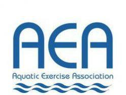 Aquatic Exercise Association (AEA)