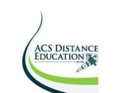 Australian Distance Education (ACS)