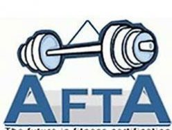 American Fitness Training of Athletics (AFTA)