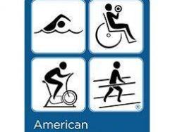 American Kinesiotherapy Association (AKA)
