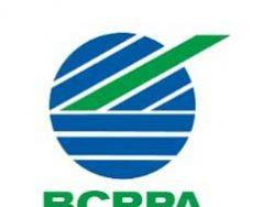 British Columbia Recreation and Parks Association (BCRPA)