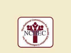 National Commission for Health Education Credentialing (NCHEC)