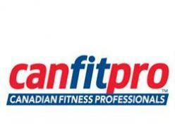 Canadian Fitness Professionals (CANFITPRO)