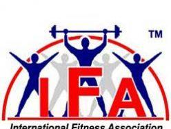 International Fitness Association (IFA)