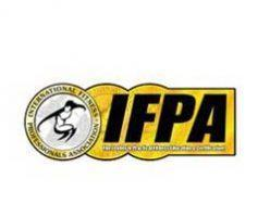 International Fitness Professionals Association (IFPA)