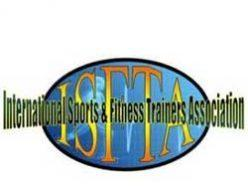 International Sports and Fitness Trainers Association (ISFTA)
