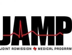Joint Admission Medical Program (JAMP)