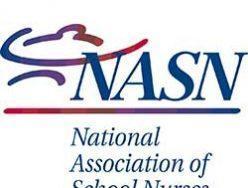 National Association of School Nurses (NASN)