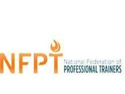 National Federation of Professional Trainer (NFPT)