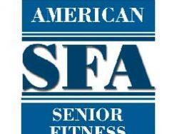 Senior Fitness Association (SFA)