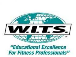 World Instructor Training Schools (WITS)