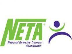 National Exercise Trainers Association (NETA)