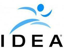 IDEA Health and Fitness Association (IDEA)