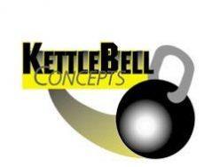 KettleBell Concepts (KBC)