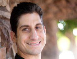 FPO 001: Interview with Brain Sutton Transcript