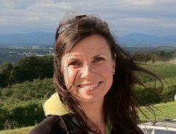FPO 009: Interview with Amanda Harris Transcript