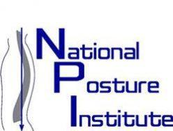 National Posture Institute (NPI)