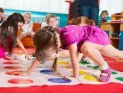 Fitness Collaboration to Fight Childhood Obesity