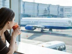 Avoiding Fat Traps during Summer Travel