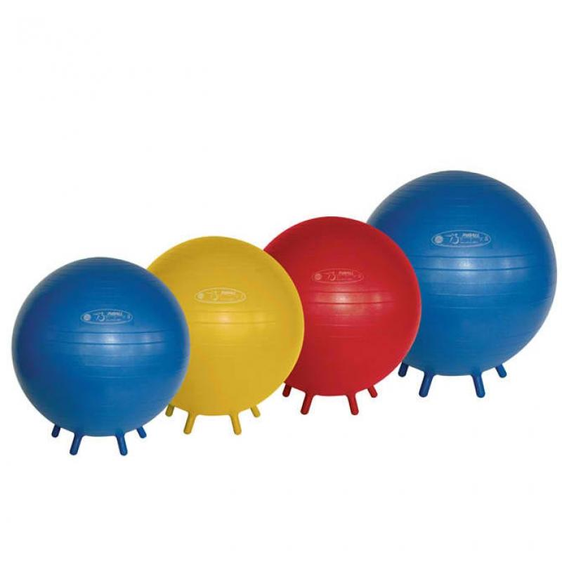 i hear of offices and classrooms using stability balls instead of typical chairs is this a good idea fitness online