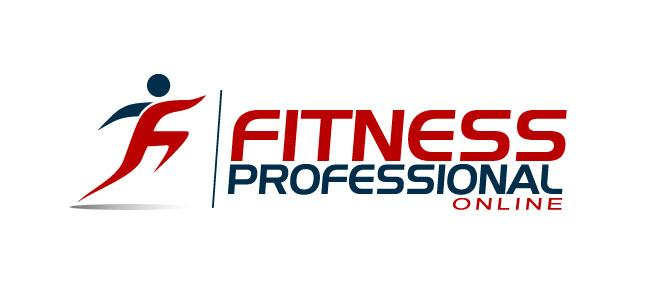 Fitness Professional Online