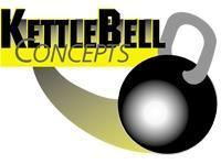 Kettle Bell Concepts