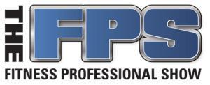 TFPS_Logo_Medium_Res_Web