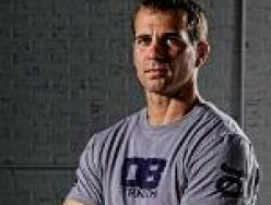 FPO 005: Interview with Doug Balzarini
