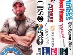 Warren Martin – Warren Martin Fitness
