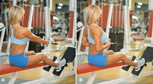 mid_row_exercise