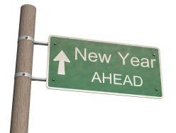 Looking Ahead: Marketing for the New Year NOW!