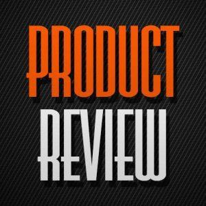 fitness product review