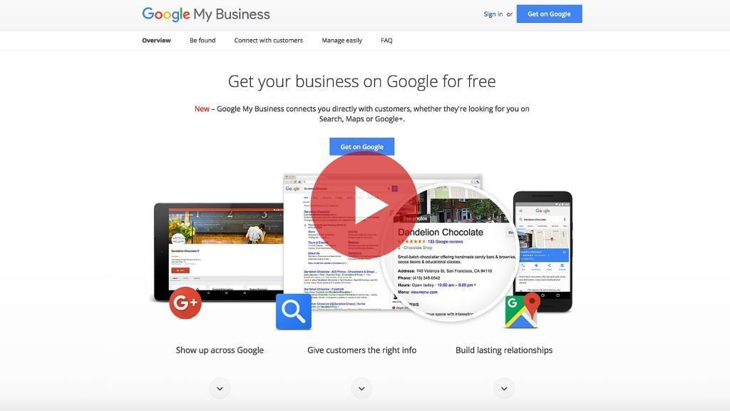 Google-Business-Fit-Pro-Online