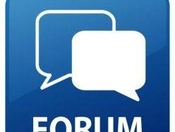 7 Steps to Successful Forum Marketing