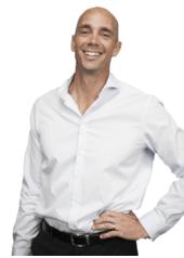 Greg Zuffelato