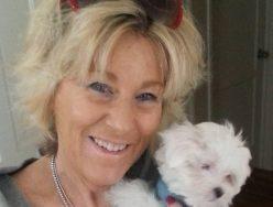Leslie McClure of 411 Video Information