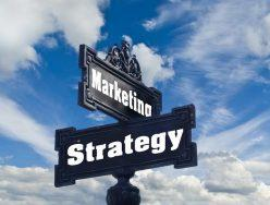 3 Marketing Must Haves To Grow Your Business