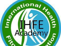 International Health and Fitness Education (IHFE)