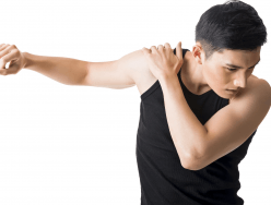 Training the Impingement Client