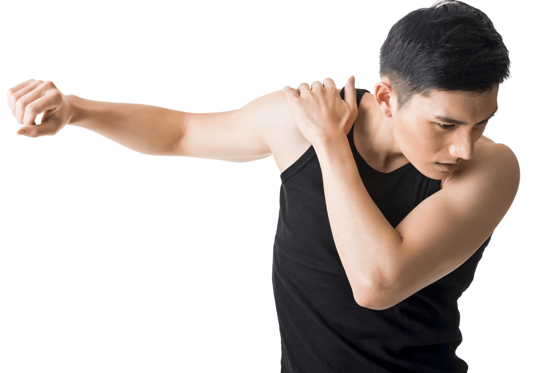 Training the Impingement Client - Fitness Professional Online