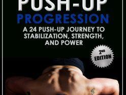 Fit Pros, How To Properly Progress Your Client's Push-Up?