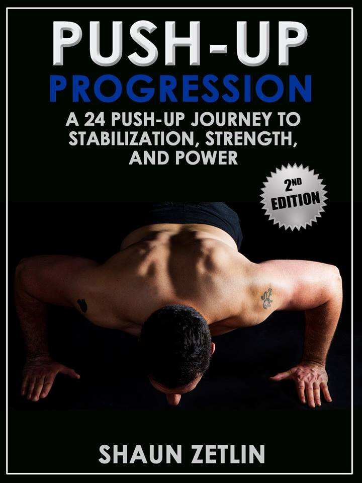 shaun zetlin-push-up progression