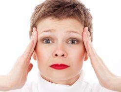 Headaches, Migraines, and Other Pains in the Head
