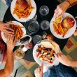 Emotional Eating and More Than 25 Ways to Combat It