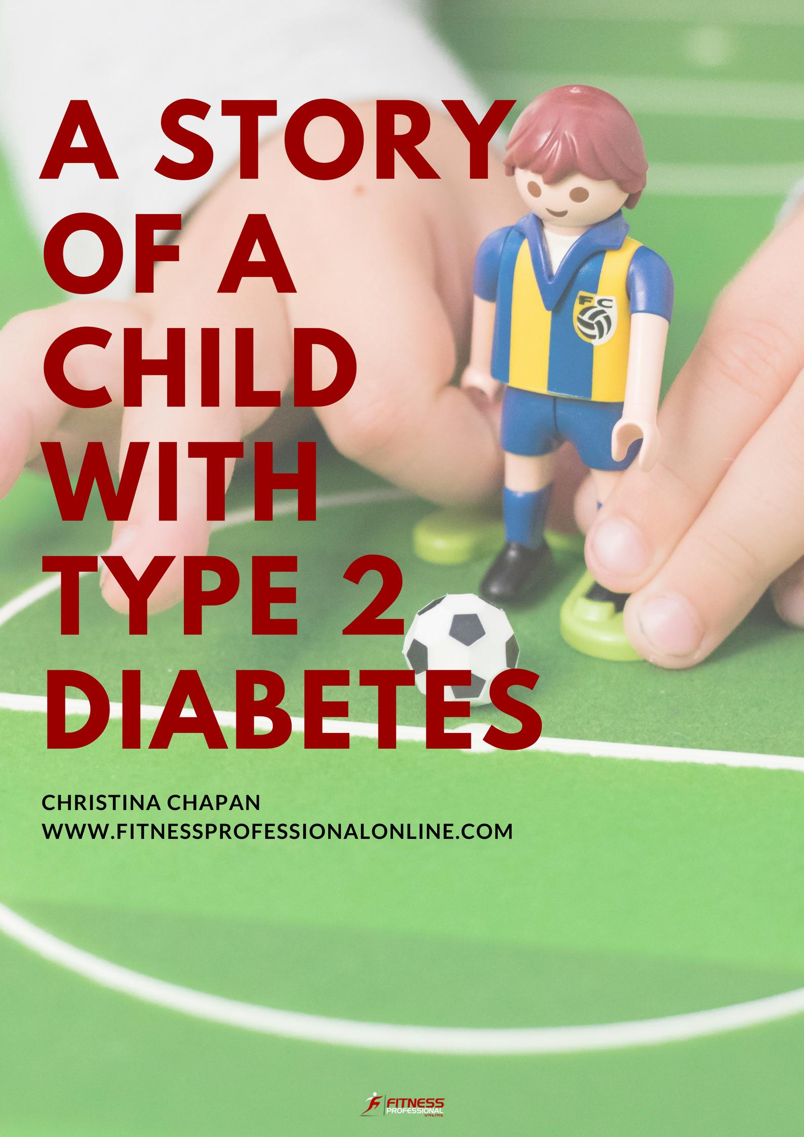 Diabetes 2 is a reversible disorder and complications can be reversed with a bit of change.