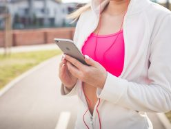 How can Music Boost Your Fitness Workout?