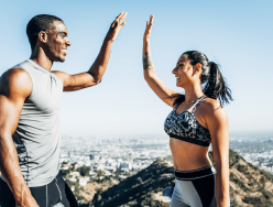 How to Succeed as an Independent Personal Trainer