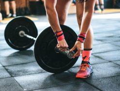 Training harder is not smarter – a fitness professionals insight into the endocrine system