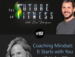 Coaching Mindset: It Starts with You – Lindsey Wilson
